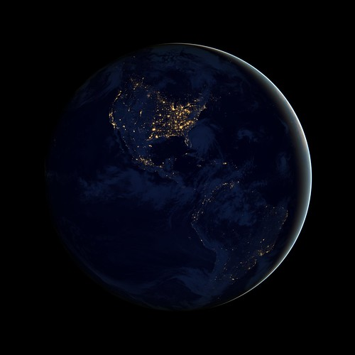 globe earth space nasa goddard earthatnight blackmarble goddardspaceflightcenter suominpp