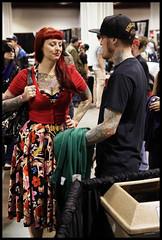 Alta-Bnd-Tattoo(6)5 (dristis-mudra) Tags: festival tattoo alberta bodyart bound tats