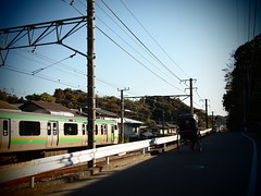kamakura_snap_201211_07 (is_p) Tags: