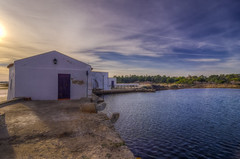 Tide Mill,Moinho do Sobrado (_Rjc9666_) Tags: architecture 1 arquitectura lac algarve riaformosa olho 399 255 tidemill quintademarim tokina1224dxii nikond5100 moinhodosobrado lendadafloripes ruijorge9666