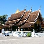 Luang_Prabang_Xieng_Tong