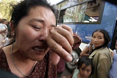 I-Hmong in Thailand (toughcookie09) Tags: children thailand refugee pao forced laos deportation hmong resist vang nongkhai deport rogerarnold