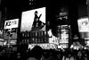 ヨ。 (osullivan666) Tags: bw monochrome 大阪 osaka kansai モノクロ 白黒写真 naniwa なにわ 浪速 白黑写真 澪標