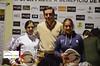 "Teresa Poggio y Vanesa Trillo campeonas 3 femenina open benefico matagrande antequera diciembre 2012 • <a style=""font-size:0.8em;"" href=""http://www.flickr.com/photos/68728055@N04/8252894043/"" target=""_blank"">View on Flickr</a>"