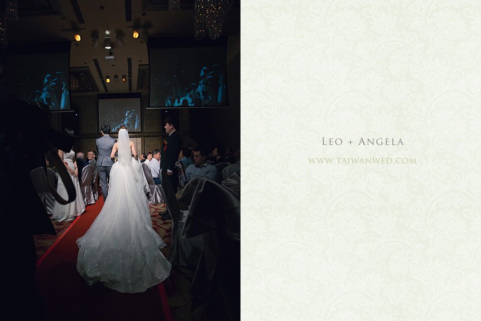 leo+angela-065