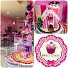 ISweetCakesStore #sweetcakesstore #lecheria #venezuela #puertolacruz #barcelona #sweetcakesve #sweetcakes #cupcakery #bakery #cupcake #cupcakes #addict #smoothies #cakes #originalcupcakes #originalcakes #delicious #yummy #pink #3000followers (Sweet Cakes Store) Tags: en cakes square de navidad cupcakes yummy cafe y venezuela tienda cupcake squareformat smoothies tortas lecheria sweetcakes merengadas cheescakes ponques iphoneography instagramapp uploaded:by=instagram sweetcakesstore sweetcakesve foursquare:venue=500c75dbe4b00812976bb4e0
