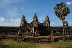 Angkor Wat - 12th December 2012 - 074
