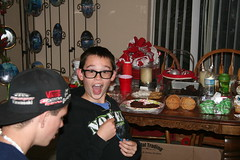 So Cal Christmas 2012 060