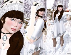 Fumble 422 (Whisper Despres) Tags: frost arcade free lb poe hunt kittycats freebie freebies wtg gatcha notw bonnechance luckyboard rockberry ingawindclothing peaceonearthhunt gridhunt rabbitkiss alvulo kiyomizuhunt witchbabe whisperdespres fashionfumbles focusposes nightofthewolfhunt
