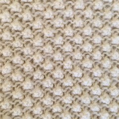 Popcorn stiches pattern sweater (Mytwist) Tags: popcorn stitches popcornstitches wool style handgestrickt laine fashion bulky jumper jersey pullover