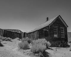 Bodie 3 (MarcCooper_1950) Tags: bodie hist town california easternsierra mimingtown ruins abandoned nikon d810 lightroom marccooper oldmill oldtools