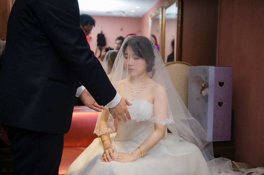 台北婚攝, 長春素食餐廳, 長春素食餐廳婚宴, 長春素食餐廳婚攝, 婚禮攝影, 婚攝, 婚攝推薦-46