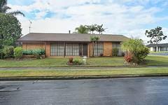 1 Lavington Avenue, Chipping Norton NSW