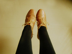 """Dia 24 