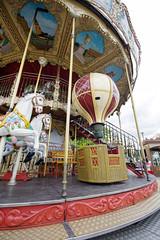Paris, France (RuggyBearLA) Tags: paris france europe riverseine eiffeltower arcdutriomphe notredame