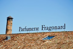 Grasse és Fragonard (Josep Granger) Tags: grasse costablava cotedazur frança france francia parfum fragonard