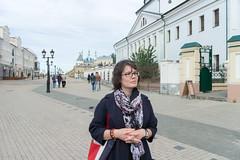 20160902_114521 (GorVlad) Tags: kazan russia walkingaround family street travel