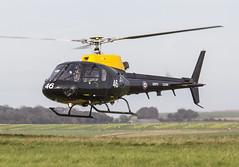 EVDZ - Eurocopter AS350BB Squirrel HT2 - Army Air Corps - ZJ246 (lynothehammer1978) Tags: evdz spta everleighdropzone salisburyplaintrainingarea eurocopteras350bbsquirrelht2 armyaircorps zj246 aac army britisharmy