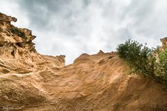 _DSC5242.jpg (SimonR91) Tags: lamerosse fiastra sibillini montisibillini regionemarche marche italy italia mountains lake trekking beauty nikon nikond750 clouds sun blades redblades