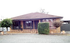 37 Wilga Street, Hanwood NSW