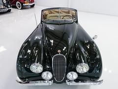 406529-015 (vitalimazur) Tags: 1953 jaguar xk 120