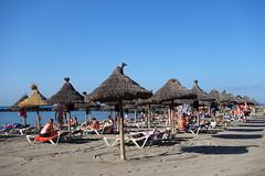 Playa de las Amricas: Playa del Camisn (JdRweb) Tags: playadelasamericas sonydscrx100 tenerife