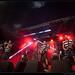 The Shandon @ Nirwana Tuinfeest 2016 - Lierop 26/08/2016