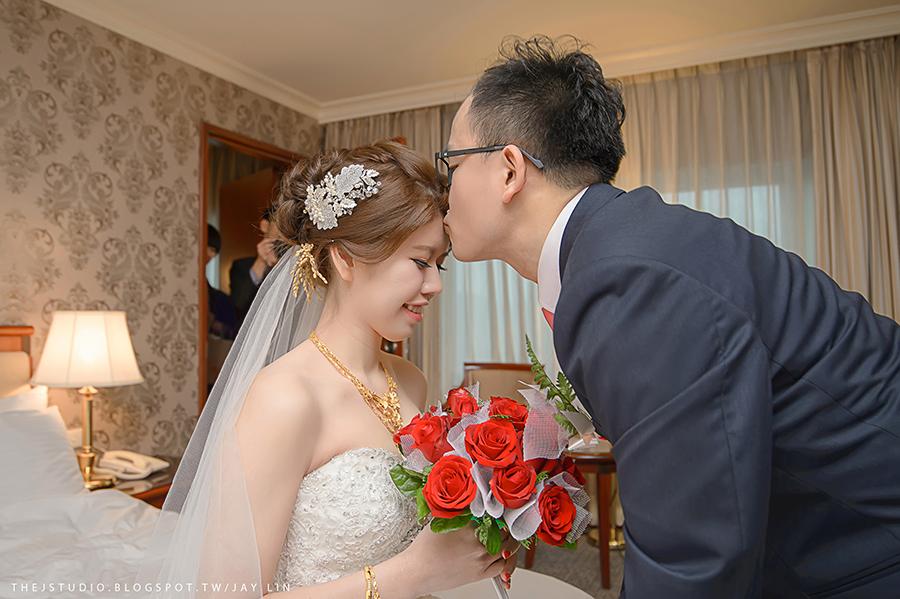 婚攝 內湖水源會館 婚禮紀錄 婚禮攝影 推薦婚攝  JSTUDIO_0054