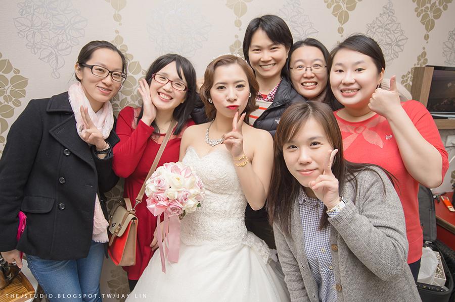 富基采儷 婚攝JSTUDIO_0113