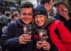 DSCF0383 (BEBOPGY53) Tags: camra pigsearbeerfestival2015 fujix100t