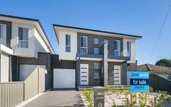 47B Leigh Street, Merrylands NSW