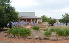 7788 Milvale Road, Temora NSW