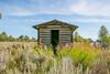 Smokehouse, Menors Ferry (GrandTetonNPS) Tags: unitedstates grandteton natio nationalpark