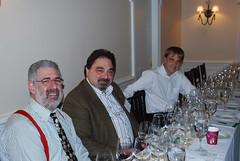 2011-CCC-Kevin-Zraley-Seminar-008