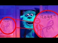 10 Disturbing Conspiracies About Kids Cartoons (Download Youtube Videos Online) Tags: 10 disturbing conspiracies about kids cartoons