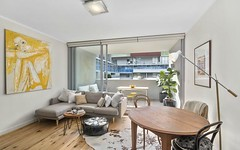 415/12 Danks Street, Waterloo NSW
