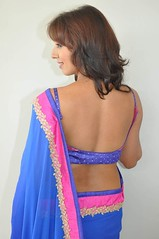 South Actress SANJJANAA PHOTOS SET-1 (28)
