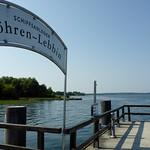 Seebrücke Göhren-Lebbin thumbnail
