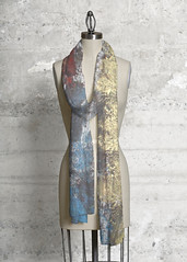 57c0a3c34d5f736925510e1c_1024x1024 (fazio_annamaria) Tags: vida voice fashion design collection bag tote