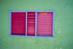 Islote Santa Cruz, Colombia (RoryO'Bryen) Tags: roryobryen copyrightroryobryen colombia coast costa colombie caribbeancoast islotesantacruz rangefinder leicamp leicasummiluxm35mmf14asph 35mmsummiluxmasph 35mm colour fujivelvia50 film slide iso50 color