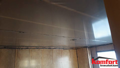 Komfort Insulation Ltd (komfortinsulation) Tags: batts poly battandpoly komfortinsulation komfort insulationcanada insulationsaskatoon canada luisardila komfortdrywall nataliamolina