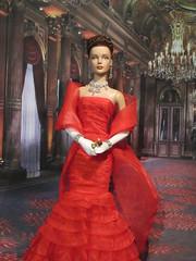 Pretty Woman Tribute24 (annesstuff) Tags: annesstuff doll fashiondoll tonnerdoll roberttonner sydneychase tylerwentworth prettywoman juliaroberts opera vivian latraviata
