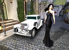 LuceMia - .:JUMO:. (MISS V ITALY 2015  4th runner up MVW 2015) Tags: jumo sl new fashion models lucemia creations