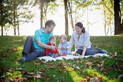 3Q0A3374 (Marko & Milena) Tags: lazar luka stanley park vancouver twins boys baby