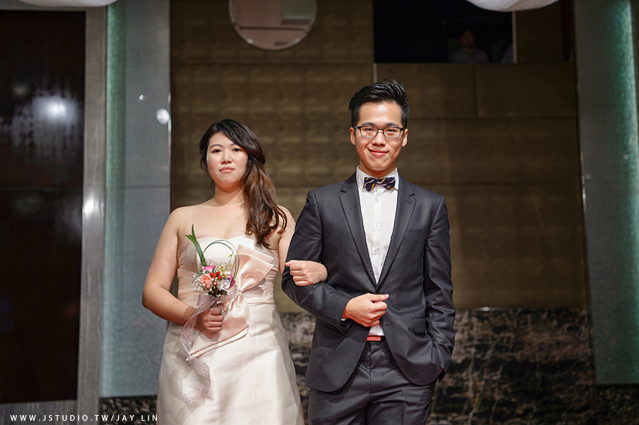婚攝 君悅酒店 婚禮紀錄 JSTUDIO_0124