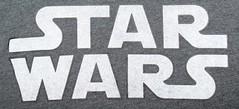 Star Wars Tee Shirt (itstayedinvegas-4) Tags: vintagegraphictees teeshirts disney starwars darthvader lukeskywalker hansolo