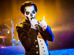 Ghost-362.jpg (douglasfrench66) Tags: satanic ghost evil lucifer sweden doom ohio livemusic papa satan devil dark show concert popestar cleveland metal