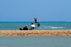 24_09_2016 (playkite) Tags: kite kiteboarding kitesurfing kiting kitelessons kiteinhurghada 2016 egypt hurghada