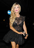Nicola McLean at Lipsy Love Fragrance