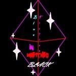 Unbroken (Demi Lovato Cover) – BFIWB